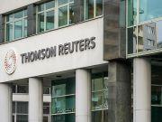 ШІ допомагає агентству Reuters збирати новини