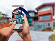 """Обсяг ринку пристроїв для """"розумного"""" будинку перевищить $100 млрд в 2019 році"""