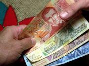 Впервые за 16 лет: В Венесуэле открылись обменники