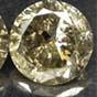 Найбільша світова компанія з видобутку алмазів різко знизила продажі