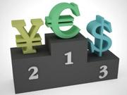 Пять валют развивающихся стран, достойных внимания