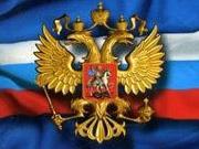Владимир Путин в шаге от Кремля