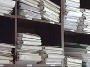 Сотрудники ГФС покрыли деятельность теневого рынка на 190 миллионов