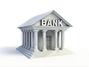 ТОП-25 українських банків отримали 7,56 млрд грн чистого прибутку