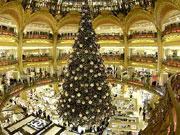 Що чекає українців у грудні: додадуть поїздів, грошей і вихідних