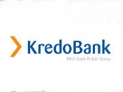 Довгостроковий кредитний рейтинг «Кредобанку» підтверджено на найвищому рівні - uaAAA