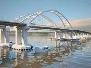 Омельян рассказал, сколько Украина потеряла из-за Керченского моста