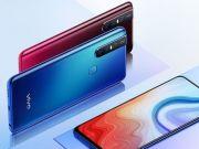 В Україні з'явився новий бренд смартфонів