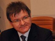 Тимошенко уполномочила Гайдука говорить с Vаnco