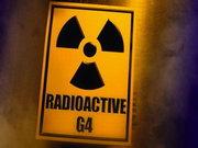 Украина сэкономит на ядерном топливе