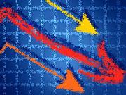 Moody's знизило рейтинги 12 банків України