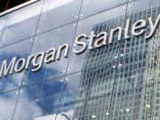 Для клиентов Morgan Stanley создадут инвестиционный биткойн-фонд
