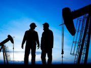 Burisma Злочевского покупает 3 украинские нефтегазовые компании
