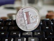 Рынок криптовалют испытывает бурный обвал