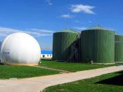 В Кабмине рассказали, как возросло количество биоэлектростанций в 2018 году