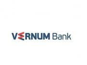Повідомлення про внесення змін до Публічного договору банківського обслуговування фізичних осіб в ПАТ «ВЕРНУМ БАНК»
