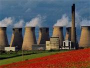 Ціна Чорнобильської катастрофи