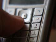 Кабмин предлагает ограничить доступ осужденных к интернету и телефону