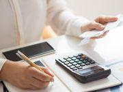 Минрегион опроверг мифы о законопроекте о реструктуризации долгов за коммуналку