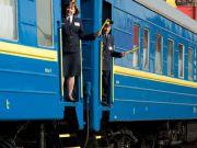 """""""Укрзалізниця"""" запровадить нову систему оплати праці і мотивації персоналу"""