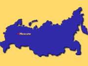 Германия: ЕС не следует драматизировать российский запрет на импорт - РФ долго не протянет без него