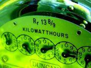 Депутати затвердили обов'язкову сертифікацію енергоефективності для всіх типів будівель