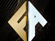 Найкращі з найкращих на фінансовому ринку — FinAwards-2021 (фото)
