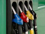 Криза глибше, бензин дорожче