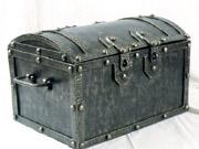 В Раде предлагают ввести штраф за сокрытие найденного клада