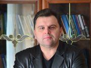 Василий Голян: индустрия обращения с отходами