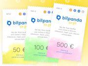 В Австрії понад 1800 поштових відділень почали продавати криптовалюти