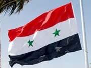 Россия вывела свой военный персонал из Сирии