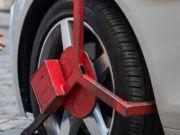 Колеса автомобілістів знову заблокують — думка експерта