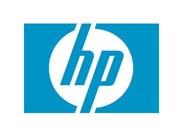 HP заплатит штраф $6 млн за недобросовестную торговлю