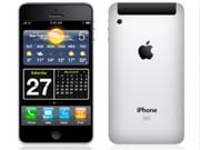 Apple отзывает тысячи смартфонов по всему миру