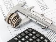 Постепенное уменьшение ставки НДС: применить нельзя оставить (мнение читателей Finance.ua)