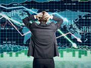 Експерт розповів, коли очікувати на нову економічну кризу