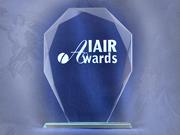 Integrites – победитель рейтинга International Alternative Investment Review Legal Awards 2011