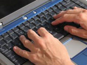 Е-декларанты должны изменить e-mail российских доменов в Реестре деклараций