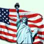 """США відмовляються від """"чорного списку"""" країн"""