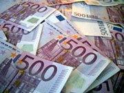 ЄС надасть Україні €500 млн