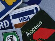 Эксперты: Электронные социальные карты нужны, но риски есть
