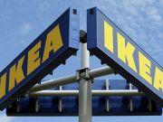 IKEA в Украине ввела плату за самовывоз товаров