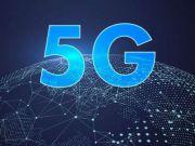 Ліцензії на 5G в Україні будуть виставлені на продаж у 2020 році - Омелян