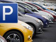Новые правила парковки: За что авто могут увезти на штрафплощадку и как получить скидку на штраф