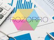 Фонд гарантування вперше повністю розпродав активи банку через Prozorro