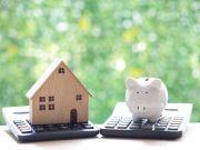 Где самое дешевое жилье в Европе: рейтинг столиц