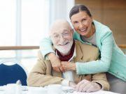 Средняя пенсия украинцев могла бы составить 6 тыс. грн (исследование)