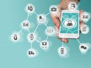 Минздрав и Минцифры запускают цифровой кабинет пациента — Ляшко
