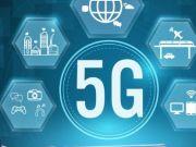 GSMS припустив дату запуску 5G в Україні